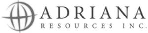Adriana Resources