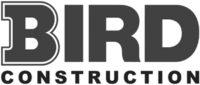 Bird Construction