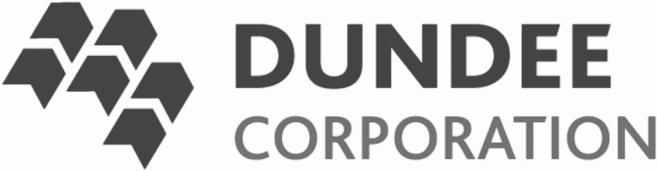 Dundee Corp