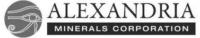 Alexandria Minerals