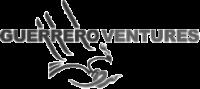 Guerrero Ventures