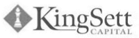 KingSet Capital