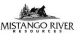 Mistango River Resources