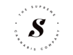 The Supreme Cannabis Company